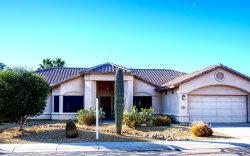 Photo of 2455 N Sandstone Place, Casa Grande, AZ 85122 (MLS # 6014871)