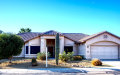 Photo of 2455 N Sandstone Place, Casa Grande, AZ 85122 (MLS # 6014871)