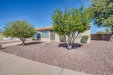 Photo of 260 E Walton Avenue, Coolidge, AZ 85128 (MLS # 6014875)