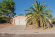 Photo of 7742 W Beryl Avenue, Peoria, AZ 85345 (MLS # 6014987)