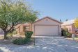 Photo of 17750 N White Horse Trail, Surprise, AZ 85374 (MLS # 6015012)