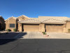 Photo of 5830 E Mckellips Road, Unit 40, Mesa, AZ 85215 (MLS # 6015094)