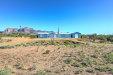 Photo of 487 N Cortez Road, Apache Junction, AZ 85119 (MLS # 6015212)