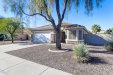 Photo of 14944 N 133rd Drive, Surprise, AZ 85379 (MLS # 6015265)