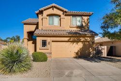 Photo of 3434 W South Butte Road, Queen Creek, AZ 85142 (MLS # 6015289)