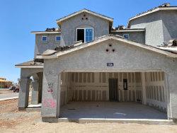 Photo of 1255 N Arizona Avenue, Unit 1136, Chandler, AZ 85225 (MLS # 6015328)