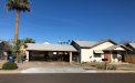 Photo of 161 N Jefferson Street, Wickenburg, AZ 85390 (MLS # 6015377)