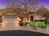 Photo of 12640 N 2nd Place, Phoenix, AZ 85022 (MLS # 6015520)