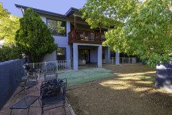 Photo of 4445 N Kearny Drive, Prescott Valley, AZ 86314 (MLS # 6015575)