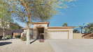 Photo of 12624 W Hollyhock Drive, Avondale, AZ 85392 (MLS # 6015632)