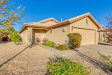 Photo of 10894 W Alvarado Road, Avondale, AZ 85392 (MLS # 6015676)