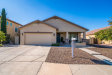 Photo of 6950 S Silver Drive, Chandler, AZ 85249 (MLS # 6015689)