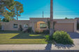 Photo of 2423 W Peralta Circle, Mesa, AZ 85202 (MLS # 6015717)