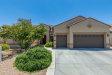 Photo of 16435 W Cypress Street, Goodyear, AZ 85395 (MLS # 6015960)