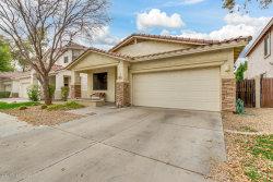 Photo of 6842 S 26th Place, Phoenix, AZ 85042 (MLS # 6016084)