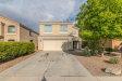 Photo of 43750 W Magnolia Road, Maricopa, AZ 85138 (MLS # 6016145)