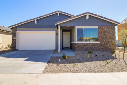Photo of 601 N 108th Avenue, Avondale, AZ 85323 (MLS # 6016185)