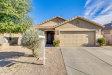 Photo of 21480 E Via Del Rancho --, Queen Creek, AZ 85142 (MLS # 6016222)