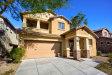 Photo of 3826 E Half Hitch Place, Phoenix, AZ 85050 (MLS # 6016271)
