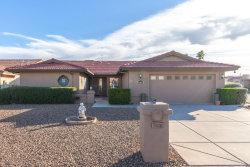 Photo of 26629 S Nicklaus Drive, Sun Lakes, AZ 85248 (MLS # 6016318)