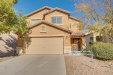 Photo of 41326 W Hopper Drive, Maricopa, AZ 85138 (MLS # 6016321)