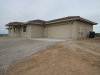 Photo of 616 S Johnson Road, Buckeye, AZ 85326 (MLS # 6016327)