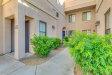 Photo of 295 N Rural Road, Unit 150, Chandler, AZ 85226 (MLS # 6016376)