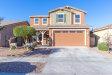 Photo of 10428 W Chickasaw Street, Tolleson, AZ 85353 (MLS # 6016387)
