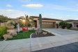 Photo of 26848 N 126th Avenue, Peoria, AZ 85383 (MLS # 6016495)