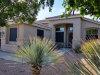 Photo of 4301 E Swilling Road, Phoenix, AZ 85050 (MLS # 6016554)