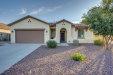 Photo of 4229 W Allen Street, Laveen, AZ 85339 (MLS # 6016673)