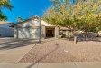 Photo of 1328 W Gila Lane, Chandler, AZ 85224 (MLS # 6016790)