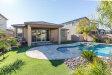 Photo of 42134 W Corvalis Lane, Maricopa, AZ 85138 (MLS # 6016949)