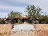 Photo of 48906 N 288th Avenue, Wickenburg, AZ 85390 (MLS # 6017001)
