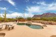 Photo of 1669 N Mountain View Road, Apache Junction, AZ 85119 (MLS # 6017061)