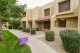 Photo of 5803 W Evans Drive, Glendale, AZ 85306 (MLS # 6017203)