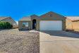 Photo of 4693 E Appaloosa Drive, Eloy, AZ 85131 (MLS # 6017270)
