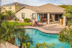 Photo of 40359 W Marion May Lane, Maricopa, AZ 85138 (MLS # 6017287)