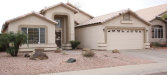 Photo of 4745 W Taro Dr. Drive, Glendale, AZ 85308 (MLS # 6017298)