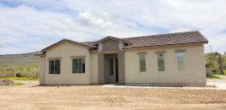 Photo of 49512 N 1st Drive, New River, AZ 85087 (MLS # 6017304)