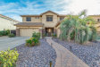 Photo of 11305 E Savannah Avenue, Mesa, AZ 85212 (MLS # 6017360)