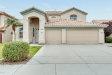 Photo of 9758 S La Rosa Drive, Tempe, AZ 85284 (MLS # 6017555)