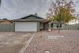 Photo of 417 W Shawnee Drive, Chandler, AZ 85225 (MLS # 6017557)