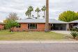 Photo of 6744 N 14th Place, Phoenix, AZ 85014 (MLS # 6017562)