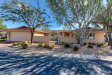 Photo of 5635 E Lincoln Drive, Unit 11, Paradise Valley, AZ 85253 (MLS # 6017593)