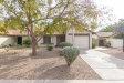 Photo of 3217 W Runion Drive, Phoenix, AZ 85027 (MLS # 6017740)