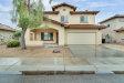 Photo of 13205 W Fairmont Avenue, Litchfield Park, AZ 85340 (MLS # 6017759)