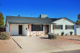 Photo of 7344 E Pierce Street, Scottsdale, AZ 85257 (MLS # 6017889)
