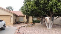Photo of 1310 E San Angelo Avenue, Gilbert, AZ 85234 (MLS # 6018022)