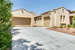 Photo of 20800 W Hamilton Street, Buckeye, AZ 85396 (MLS # 6018033)